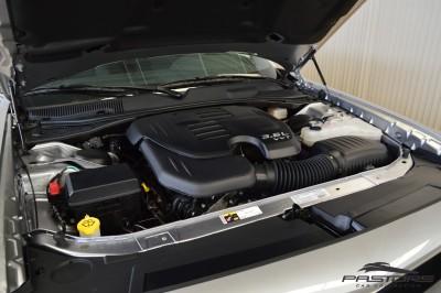 Dodge Challenger V6 (10).JPG