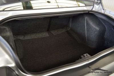 Dodge Challenger V6 (20).JPG