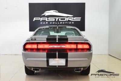Dodge Challenger V6 (3).JPG