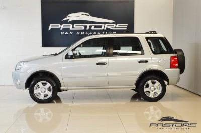 Ford Ecosport XLT 2008 (2).JPG