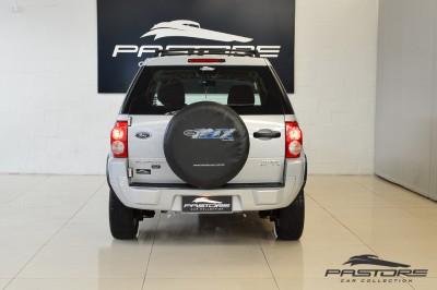 Ford Ecosport XLT 2008 (3).JPG