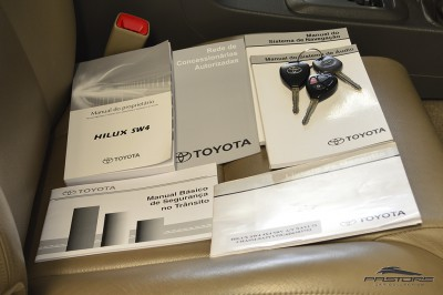Toyota Hilux SW4 SRV - 2013 (21).JPG