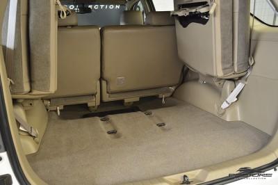 Toyota Hilux SW4 SRV - 2013 (13).JPG
