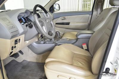 Toyota Hilux SW4 SRV - 2013 (16).JPG