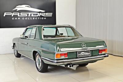 Mercedes-Benz 250CE (10).JPG