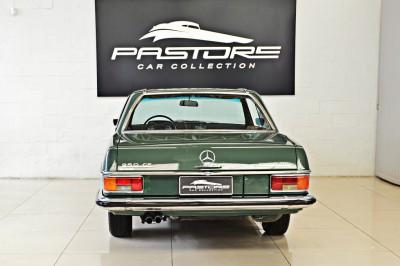 Mercedes-Benz 250CE (3).JPG