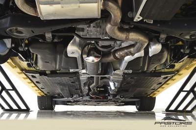 Audi S3 Sportback - 2010 (7).JPG