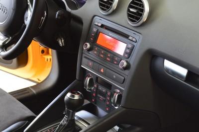 Audi S3 Sportback - 2010 (14).JPG