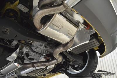 Audi S3 Sportback - 2010 (25).JPG