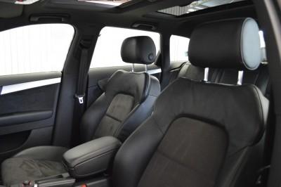 Audi S3 Sportback - 2010 (20).JPG