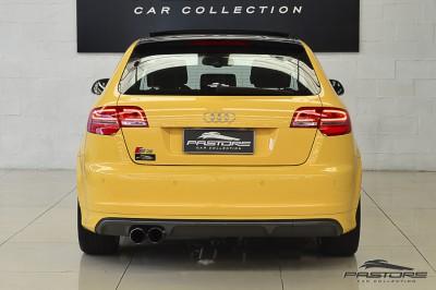 Audi S3 Sportback - 2010 (3).JPG