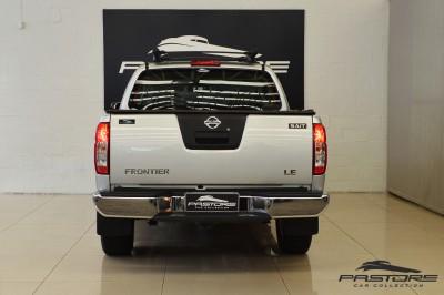 Frontier LE 2012 (3).JPG