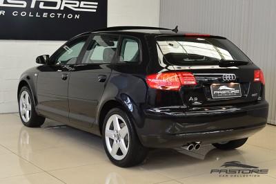 Audi A3 Sportback 2.0 TFSi (10).JPG