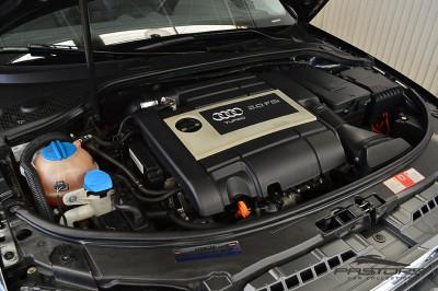 Audi A3 Sportback 2.0 TFSi (6).JPG