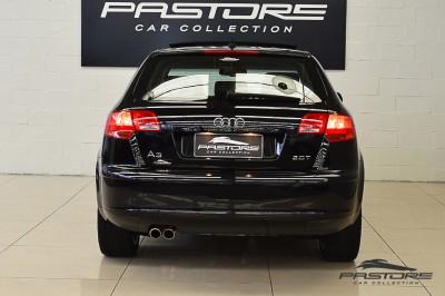Audi A3 Sportback 2.0 TFSi (3).JPG