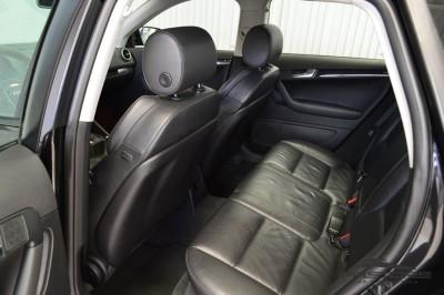 Audi A3 Sportback 2.0 TFSi (12).JPG
