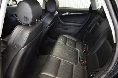 Audi A3 Sportback 2.0 TFSi (13).JPG