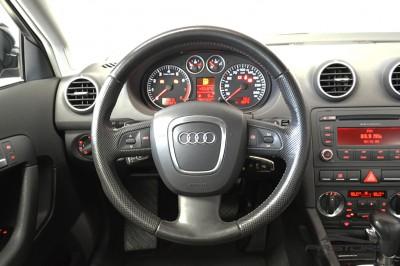 Audi A3 Sportback 2.0 TFSi (17).JPG