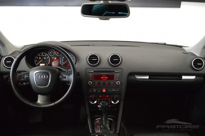 Audi A3 Sportback 2.0 TFSi (5).JPG
