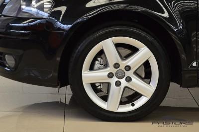 Audi A3 Sportback 2.0 TFSi (9).JPG