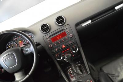 Audi A3 Sportback 2.0 TFSi (18).JPG