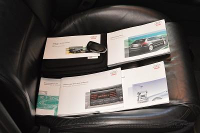 Audi A3 Sportback 2.0 TFSi (20).JPG