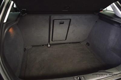 Audi A3 Sportback 2.0 TFSi (11).JPG