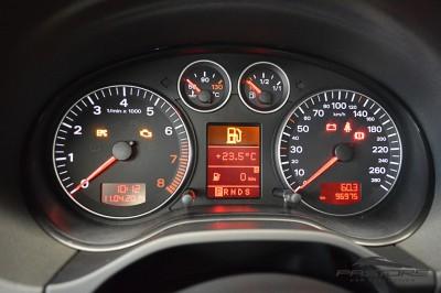 Audi A3 Sportback 2.0 TFSi (15).JPG