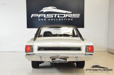 Dodge Charger RT 1977 (3).JPG