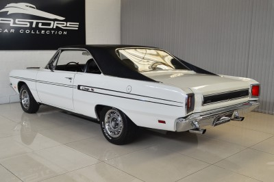 Dodge Charger RT 1977 (16).JPG