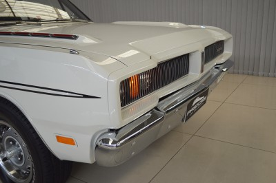 Dodge Charger RT 1977 (9).JPG