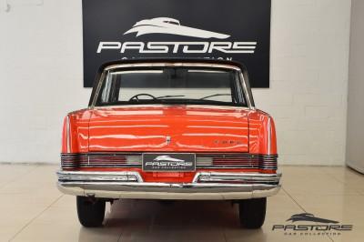 Ford Itamaraty 1971 (3).JPG