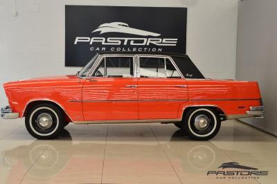 Ford Itamaraty 1971 (2).JPG
