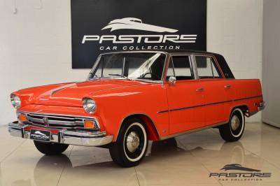 Ford Itamaraty 1971 (1).JPG