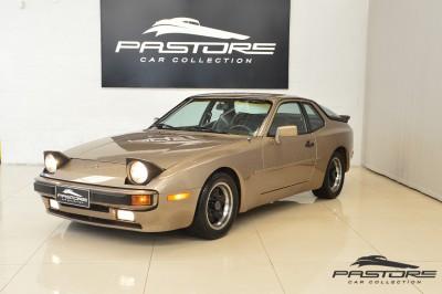 Porsche 944 (9).JPG