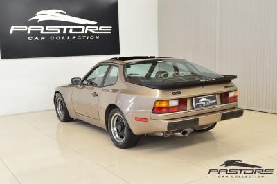 Porsche 944 (12).JPG