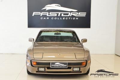 Porsche 944 (6).JPG