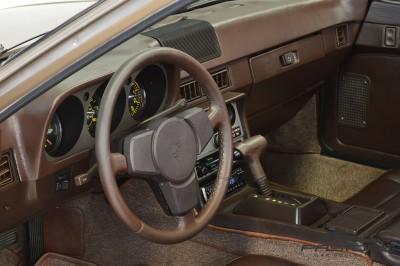 Porsche 944 (13).JPG