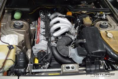 Porsche 944 (5.1).JPG