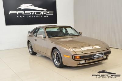 Porsche 944 (7).JPG