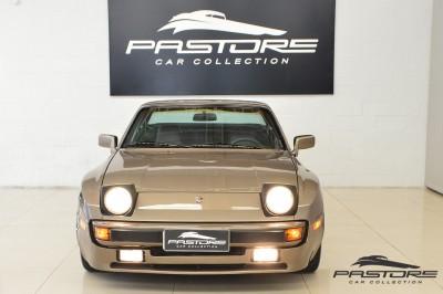 Porsche 944 (8).JPG
