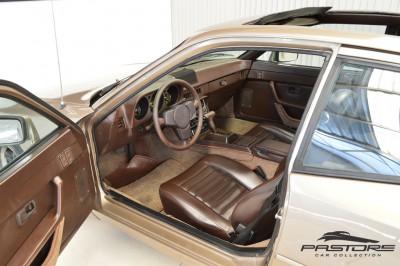 Porsche 944 (4).JPG