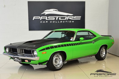 Plymouth Barracuda (1).jpg