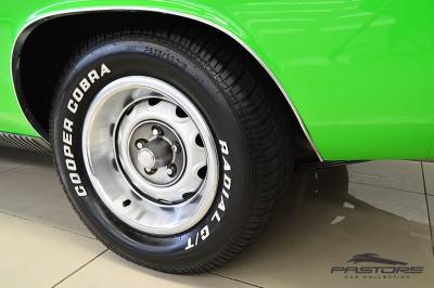 Plymouth Barracuda (23).JPG