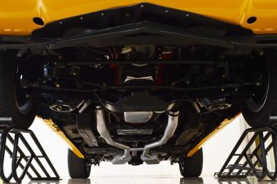 Camaro TypeLT (22).JPG