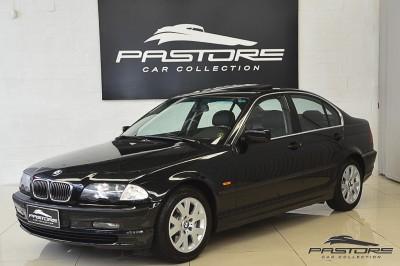 BMW 325i - 2001 (1).JPG