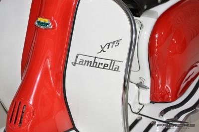 Lambretta X175 1970 (4).JPG