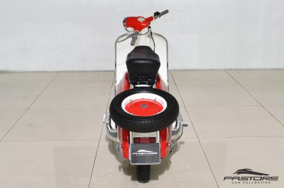 Lambretta X175 1970 (3).JPG