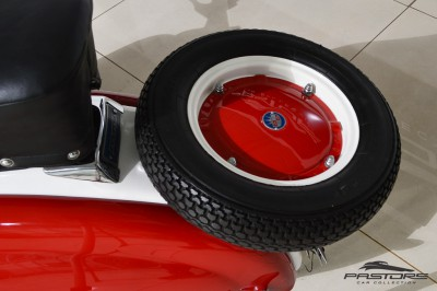 Lambretta X175 1970 (5).JPG