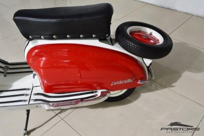 Lambretta X175 1970 (8).JPG